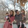 Stern Family Pics 2010 12 14