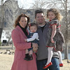 Stern Family Pics 2010 12 6
