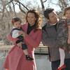 Stern Family Pics 2010 12 14 crop