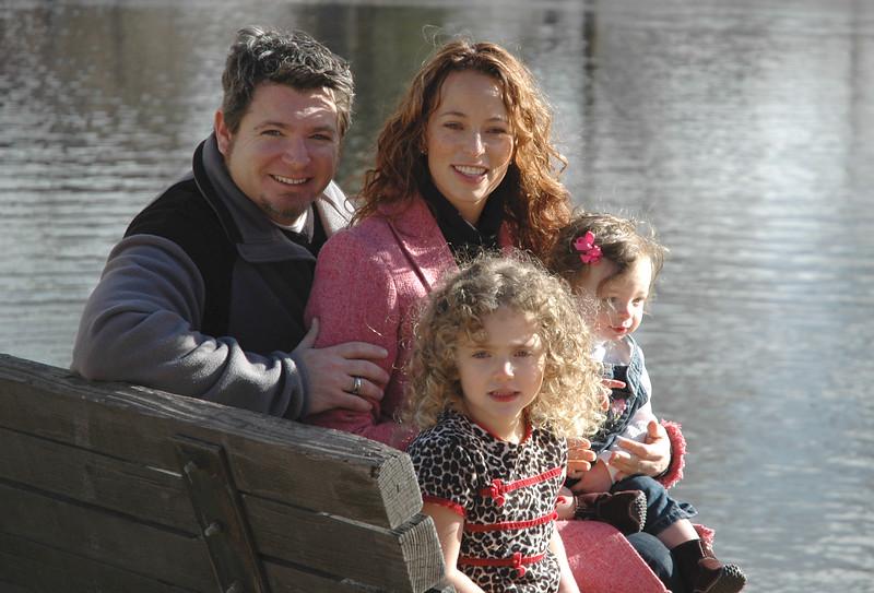 Stern Family Pics 2010 12 18