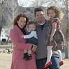 Stern Family Pics 2010 12 2