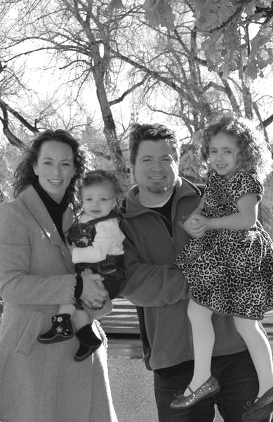 Stern Family Pics 2010 12 10 crop bw 2
