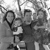 Stern Family Pics 2010 12 10 crop bw 2