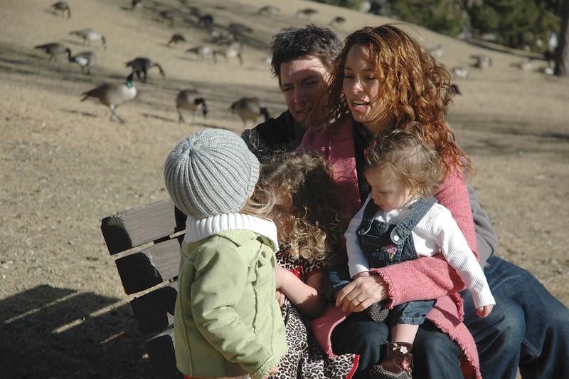 Stern Family Pics 2010 12 24