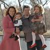 Stern Family Pics 2010 12 10 crop
