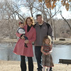 Stern Family Pics 2010 12 16