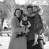 Stern Family Pics 2010 12 1 bw