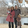 Stern Family Pics 2010 12 17
