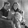 Stern Family Pics 2010 12 18 bw