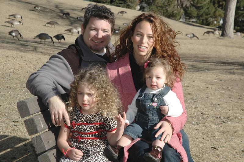Stern Family Pics 2010 12 26