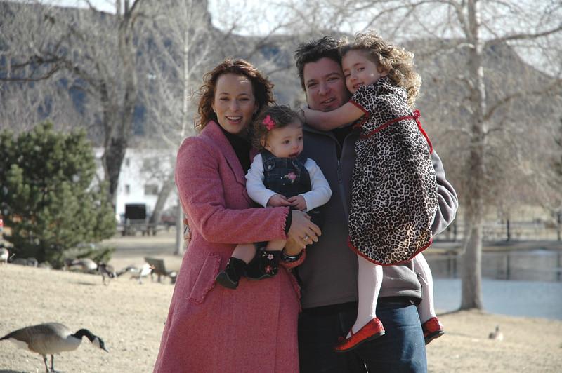 Stern Family Pics 2010 12 1