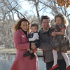 Stern Family Pics 2010 12 9