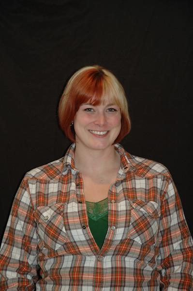 PP BOD Photos 2011 0214 Arlene Tif 3