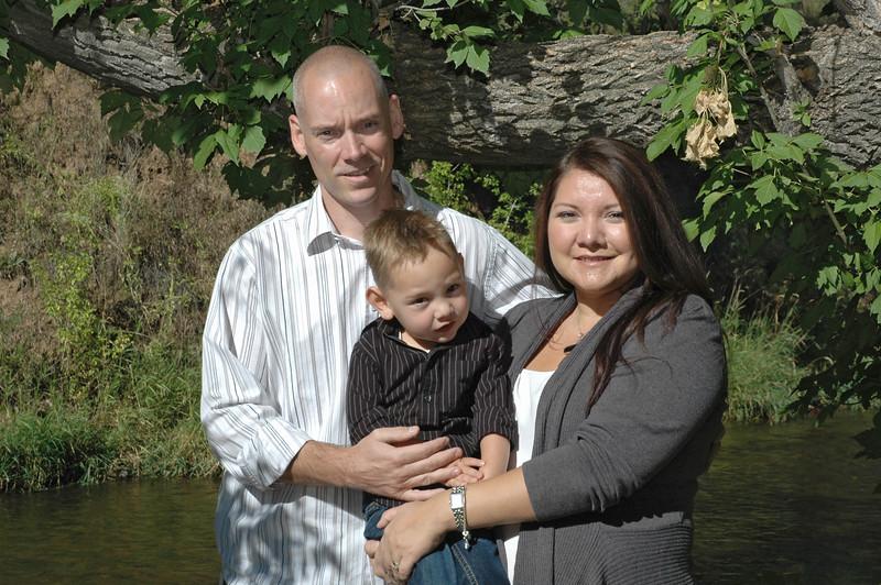 2011 09 Gerou Family 6