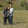 2011 09 Gerou Family 21