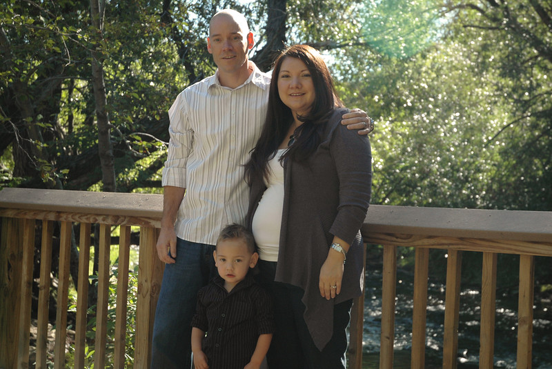 2011 09 Gerou Family 1