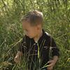 2011 09 Gerou Family 13