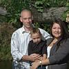 2011 09 Gerou Family 3