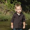 2011 09 Gerou Family 10