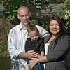 2011 09 Gerou Family 4