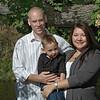 2011 09 Gerou Family 5