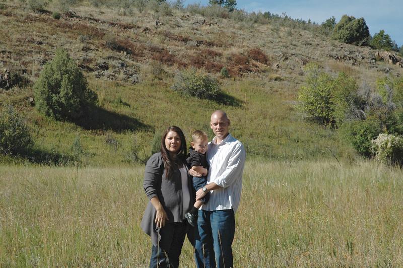 2011 09 Gerou Family 20