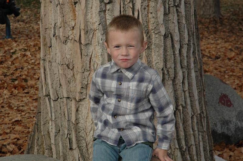 2011 10 Britton Family 62