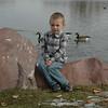 2011 10 Britton Family 56