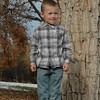 2011 10 Britton Family 15