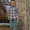 2011 10 Britton Family 18