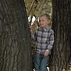 2011 10 Britton Family 36