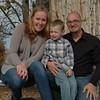 2011 10 Britton Family 26