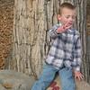 2011 10 Britton Family 94