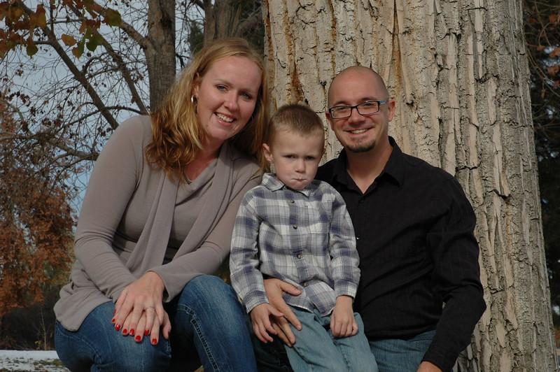 2011 10 Britton Family 22