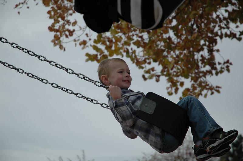 2011 10 Britton Family 88