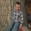 2011 10 Britton Family 35