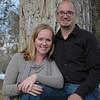 2011 10 Britton Family 74
