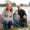 2011 10 Britton Family 91