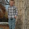 2011 10 Britton Family 19
