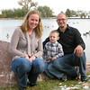 2011 10 Britton Family 90