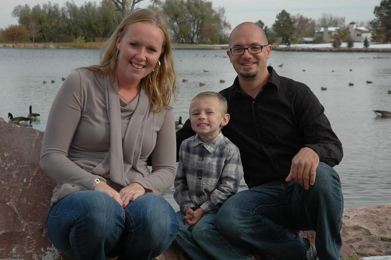 2011 10 Britton Family 58