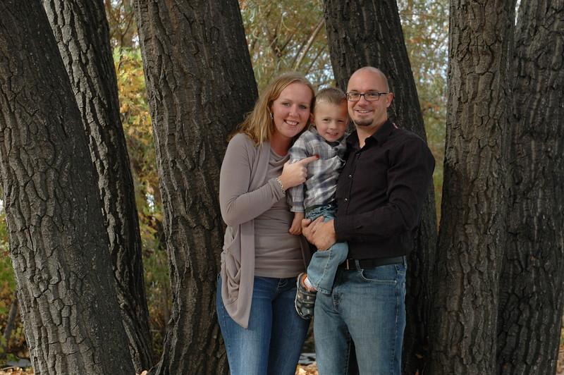 2011 10 Britton Family 49