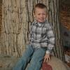 2011 10 Britton Family 29