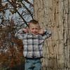 2011 10 Britton Family 20