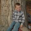 2011 10 Britton Family 31
