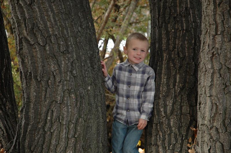 2011 10 Britton Family 37