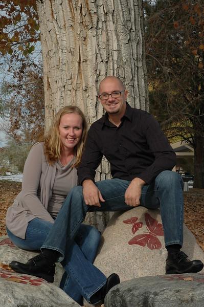 2011 10 Britton Family 11