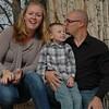 2011 10 Britton Family 23