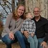 2011 10 Britton Family 24
