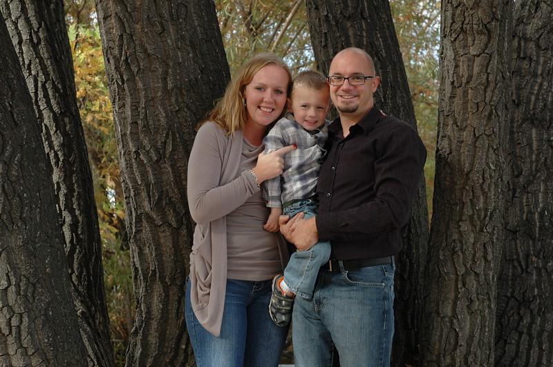 2011 10 Britton Family 48